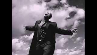 Seal - Fly Like An Eagle (Second Version) [Official Music Video]