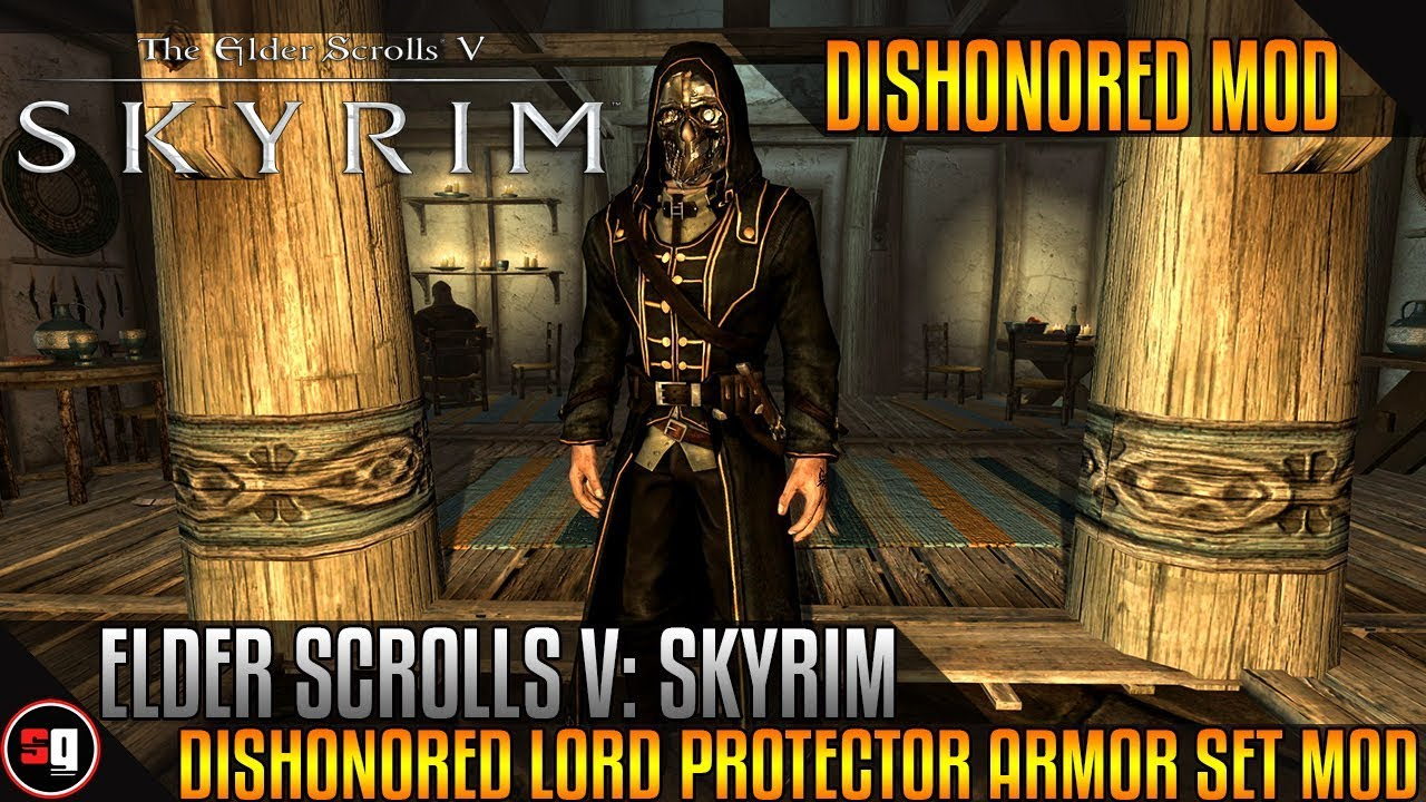how to find daedric armor in skyrim xbox 360