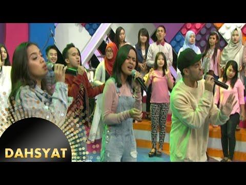 download lagu GAC Bikin Semangat Host Dan Penonton Dah gratis