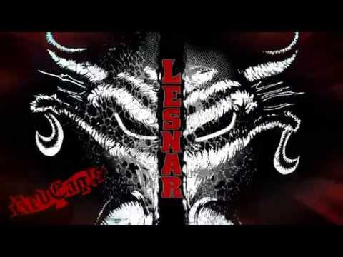 Misc Wwf - Brock Lesnar Theme