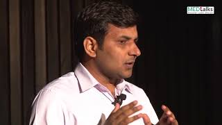 Dr Vijay kaushik_1 - Ayurveda is the Science of Life