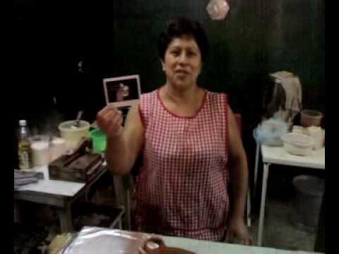 se busca:  CHARLY MANSON en SLP - lucha libre TRIPLE AAA - Doña MAGO - slp - antojitos