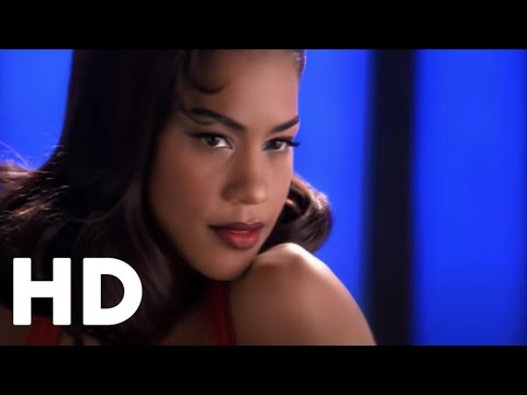 En Vogue - Giving Him Something He Can Feel (Official Music Video)