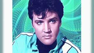 Watch Elvis Presley Give Me The Right video
