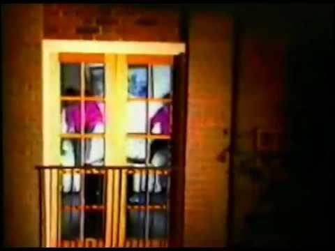 Chumbawamba - Your Ugly Houses