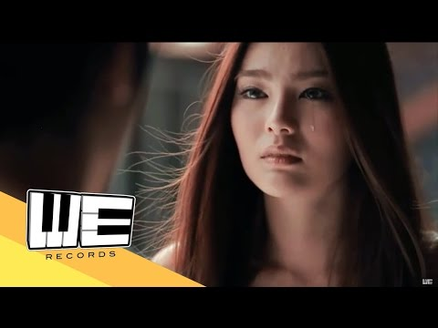 [MV]เจ็บไปรักไป - Yes'sir Days (official) Music Videos