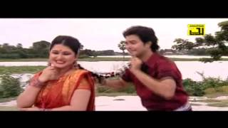 Bangla news Song Ki Diya Mon Karila By Sabina Yasmin & Andrew Kishor
