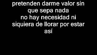 Watch La Ley Dia Cero video