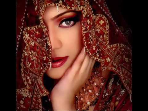 ye do dil hai chanchal.flv