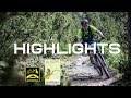Nationalpark Bike Marathon 2017 | Jauer Strecke | Impressionen & Highlights | Garmin Bike Classics