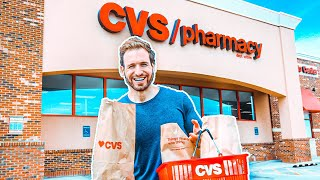 KETO at CVS | 13 BEST Low Carb Keto Things At CVS RIGHT NOW...And What to AVOID