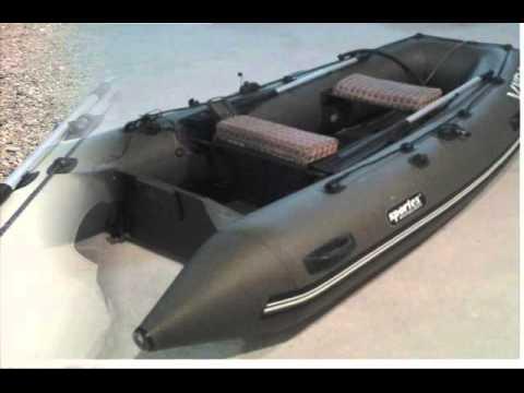 лодка спортекс в белгороде