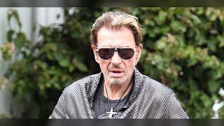 Johnny Hallyday: le détail insolite de son en.terre.ment