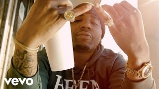 download lagu Yfn Lucci - Been Broke Before gratis
