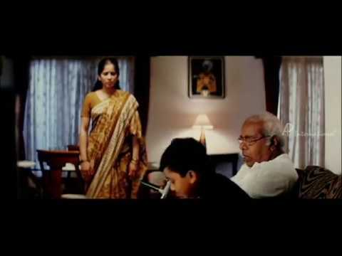 Alibhabha Tamil Movie - A Girl Is Forcefully Raped video