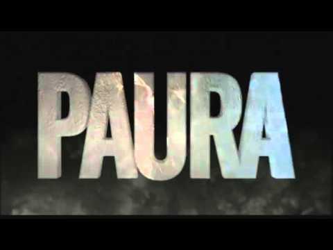 Non avere paura del buio – Trailer italiano