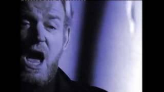 Watch Joe Cocker Now That The Magic Has Gone video