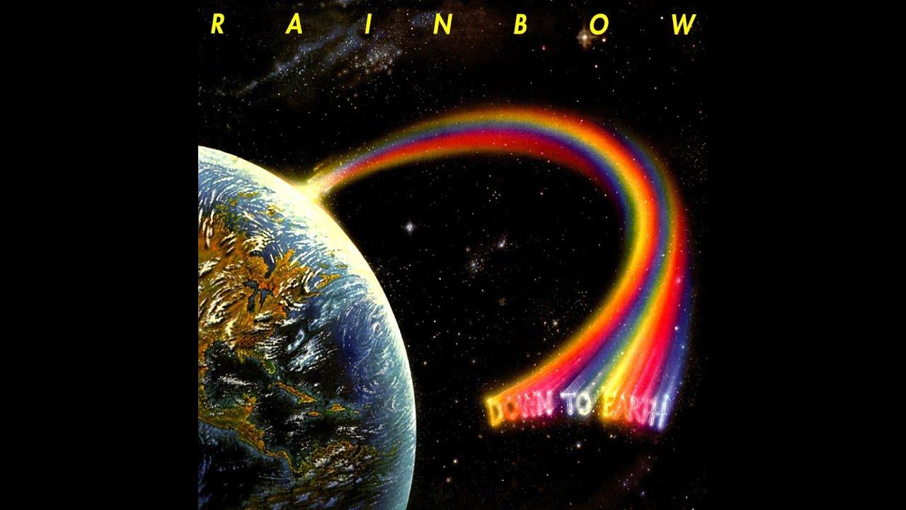 How to Make a Rainbow How to Make a Rainbow new foto