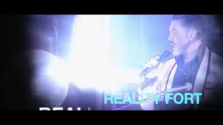 REALITY FORT - CAPITULO 4