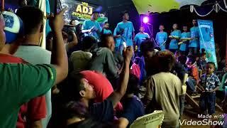 download lagu Ambilkan Gelas - New Adj Percussion gratis