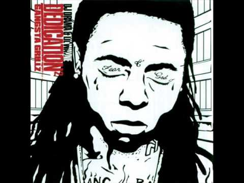 Lil Wayne - This What I Call Her
