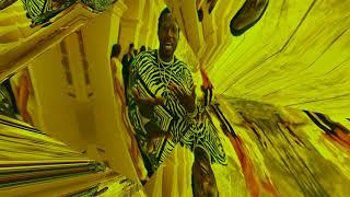 Gucci Mane - I get the bag feat migos remix (prod) by kmattik