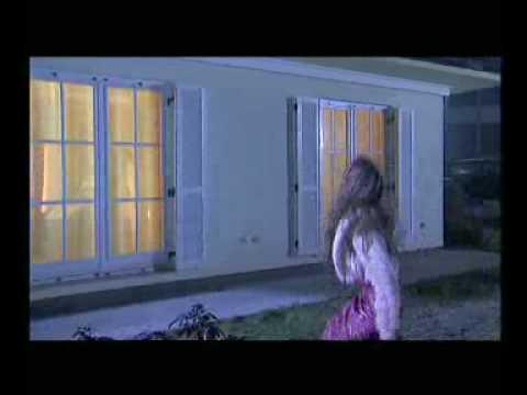 Cómo entrar a casa sin llave?
