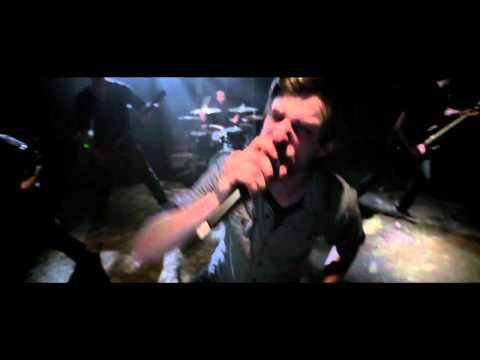 "I THE BREATHER - ""False Profit"" (OFFICIAL MUSIC VIDEO)"