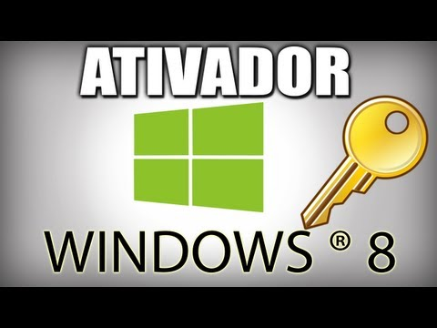 Como Activar Permanentemente Windows 8 Pro Built 9200 32 Y 64 Bits