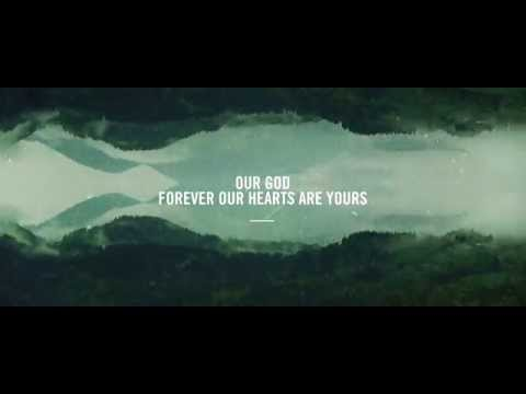 Citipointe Live - Forever You Remain