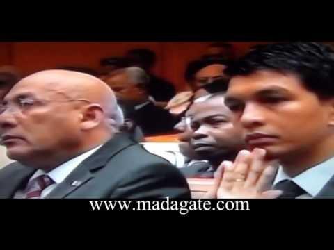 Site de rencontre malgache gasy ka manja