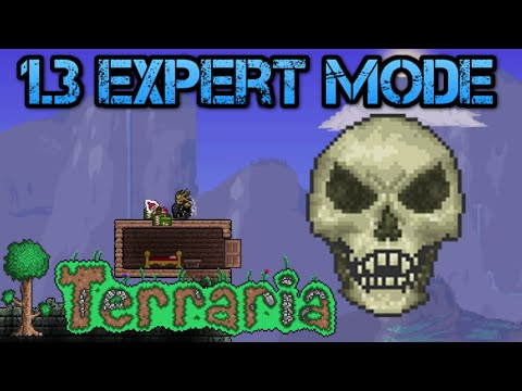 how to create a drill in terraria