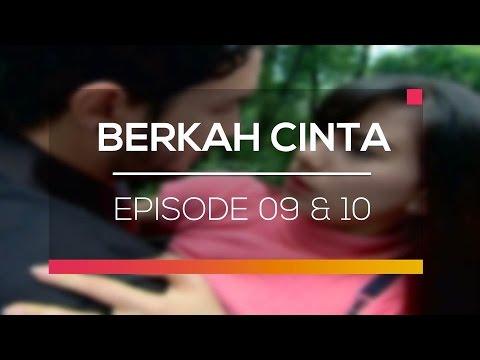 download lagu Berkah Cinta - Episode 09 Dan 10 Teaser gratis