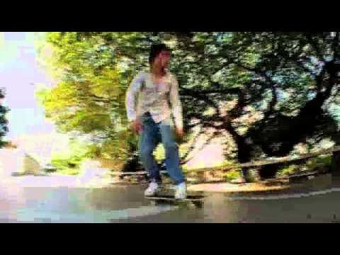 Keegan Sauder, Antisocial Video 2004