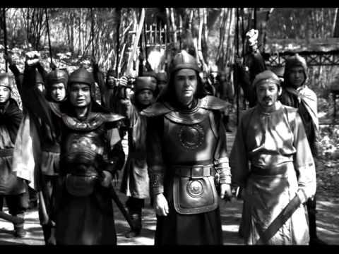 10 Quân Đội Kiệt Xuất trong Lịch Sử Chiến Tranh Việt Nam