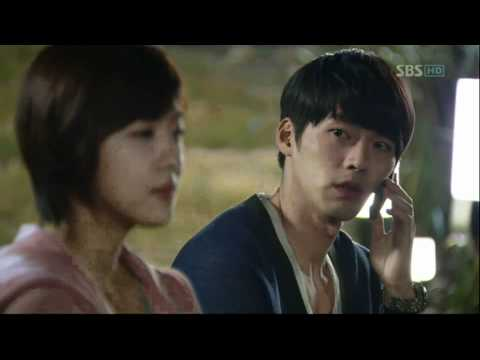 Hyun Bin - That Man (그남자)  (that Woman) * Secret Garden * Mv Edit [hd 1080p] video