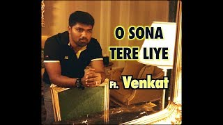 download lagu Mom: O Sona Tere Liye Song  Venkat  gratis