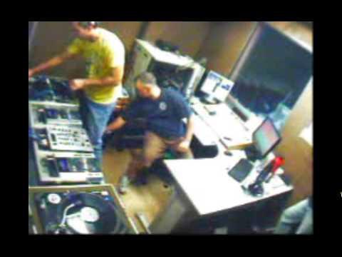 dj anderson santaroza - programa dj mix da sbfm 95.9 ao vivo anos 90 set 2