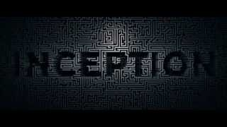 Inception - Official Trailer + Full Movie [HD]
