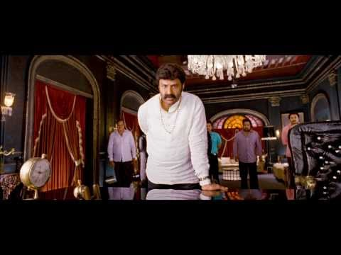 Legend Theatrical Trailer Hd || 2014 video