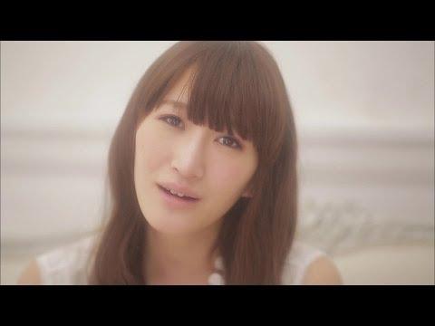 ELISA 『ミレナリオ (Music Video / Short Version)』