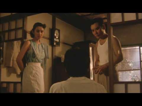 大林宣彦監督の映画 『異人たちとの夏』は秀作でした.。 ご存じでしたか。