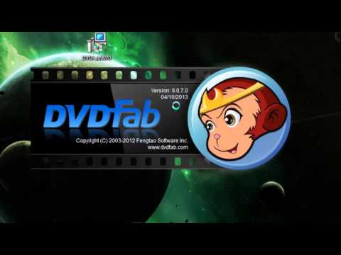 download descargar dvdfab version 9.1.1.0 2013 full activado