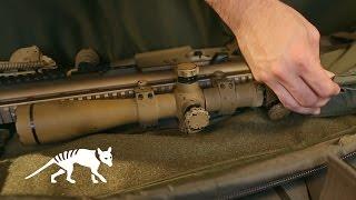 TT Modular Rifle Bag | TASMANIAN TIGER ? THE PROS? EQUIPMENT