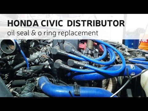 Oil Change Interval On Honda Civic 2013 Share The Knownledge