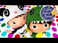 *Nursery Rhymes* | *Volume-5* | Live Compilation from Little Baby Bum! | Live Stream! MP3