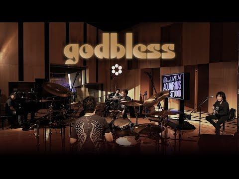 Download  Live at Aquarius Studio: God Bless | Panggung Sandiwara, Rumah Kita Gratis, download lagu terbaru