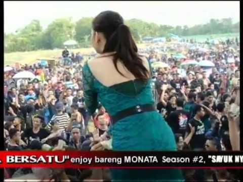 download lagu Oleh Oleh - Rena KDI - Monata Popoh Srik gratis