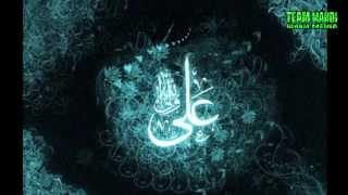 The Shia Of Ali (a) | Hajj Khalil Jaffer [Fre/Esp/Aze/Eng Subtitles]