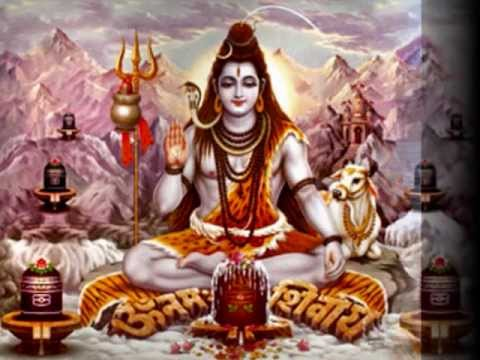 Lord Shiva Devotional Song Siva Sankara